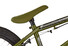Stereo Bikes Half Stack Army Green